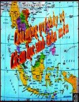 thuyết trình lịch sử -  các nước đông nam á cuối thế kỉ xix - đầu thê kỉ xx (5)