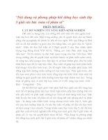 skkn phương pháp bòi dưỡng học sinh lớp 5 giải toán về phân số