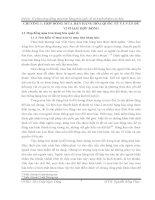 luận văn luật vi phạm hợp đồng mua bán hàng hóa quốc tế và trách nhiệm các bên