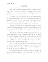 TÌM HIỀU HỆ THỐNG KẾ TOÁN CỦA PHÁP MỸ VÀ MỘT SỐ SUY NGHĨ VỀ TRÍCH LẬP CÁC KHOẢN DỰ PHÒNG TRONG HỆ THỐNG KẾ TOÁN VIỆT NAM