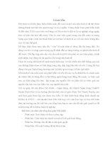 báo cáo thực tập về NGÂN HÀNG no  PTNT VIỆT NAM  CHI NHÁNH HUYỆN HOÀI đức