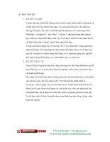 """chuyên đề  """"20 cách chứng minh định lý py-ta-go"""""""