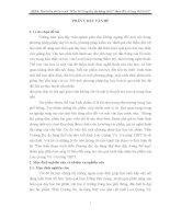 SKKN Tìm hiểu đoạn trích hồn Trương Ba, da hàng thịt theo đặc trưng thể loại