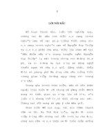 đặc điểm câu văn trong truyện ngắn nguyễn huy thiệp_luận văn thạc sĩ ngữ văn