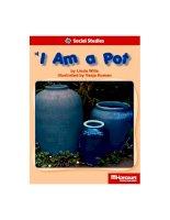 social studies i am a pot