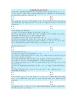 Lí thuyết phi kim p1 p2 (2)