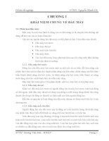 ĐỒ ÁN TỐT NGHIỆP NGHIÊN CỨU VÀ KHẢO SÁT HỆ THỐNG TRUYỀN ĐỘNG ĐIỆN ĐẦU MÁY D12E