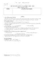 DE THI GK2 KHOI 1+2+3 NAM HOC 2012-2013