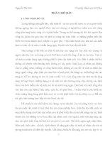MỘT SỐ BIỆN PHÁP CHỈ ĐẠO CÔNG TÁC VỆ SINH TRONG TRƯỜNG MN