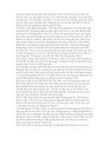 Cảm nhận của anh chị về hình tượng nhân vật Chí Phèo trong truyện ngắn cùng tên của Nam Cao?