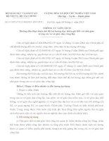 Thong tu lien tich 07-2013-TTLT-BGD-BNV-BTC