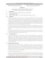 BÁO CÁO THỰC TẬP KỸ SƯ XÂY DỰNG CÔNG TRÌNH TRUNG TÂM THƯƠNG MẠI DỊCH VỤ ĐIỆN ĐIỆN TỬ BIÊN HÒA