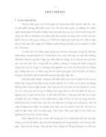Giải mã về con số 3 trong tâm thức văn hóa của người Việt (nghiên cứu trường hợp thần thoại, truyền thuyết và cổ tích)