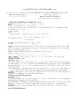 De + Dap an Toan 2013 cua Bộ GD&ĐT.pdf