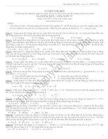 50-bai-tap-chon-loc-dao-dong-mach-song-dien-tu.pdf