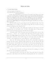 Vai trò và tác dụng của yếu tố thần kì trong dạy học tấm cám nhằm phát huy năng lực nhận thức và cảm thụ thẩm mĩ cho học sinh lớp 10 THPT