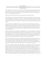 góp thêm một bản dịch tiếng việt cho bài văn bia tưởng niệm bác sĩ asaba sakitaro của phan bội châu