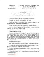 66+2013+ND+CP+Quy+dinh+Muc+luong+co+so+doi+voi+CB+CC+VC+va+LLVT+27+06+2013