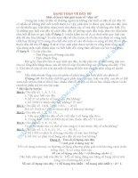 BÀI tập bòi DƯỠNG học SINH GIỎI TOÁN lớp 5