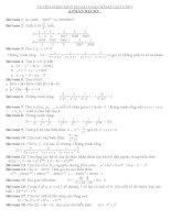 chuyên đề nâng cao toán 7-số nguyên tố