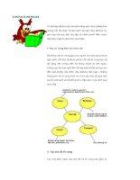 8 cách học Tiếng anh hiệu quả