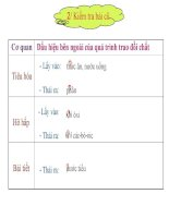 Cac chat dinh duong co trong thuc an_khoa hoc 4