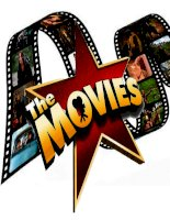 Topic for Speaking - Movies