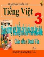 chinh ta-Dem trang tren Ho Tay