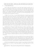 skkn  thiết kế tiết đọc – hiểu qua bài thơ sóng (xuân quỳnh) THPT CHUYÊN LƯƠNG THẾ VINH