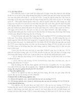 QUẢN LÝ CHẤT LƯỢNG ĐÀO TẠO TẠI CÁC TRƯỜNG TRUNG CẤP CHUYÊN NGHIỆP THÀNH PHỐ HỒ CHÍ MINH