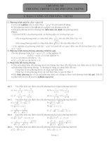 bài tập đại số lớp 10