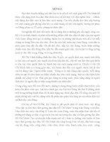 """Đẩy mạnh việc """"Học tập và làm theo tấm gương đạo đức Hồ Chí Minh"""" ở Bệnh viện Tim Mạch An Giang đến năm 2015"""