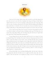 """Giải pháp đẩy mạnh """"Học tập và làm theo tấm gương đạo đức Hồ Chí Minh ở Chi cục Thuế thành phố Long Xuyên đến năm 2015"""