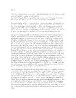 bài viết số 6 đề 2 lớp 8