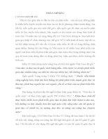 BIỆN PHÁP QUẢN LÝ NHẰM XÂY DỰNG VÀ PHÁT TRIỂN ĐỘI NGŨ GIÁO VIÊN TRƯỜNG THPT BÁ THƯỚC TRONG GIAI ĐOẠN HIỆN NAY