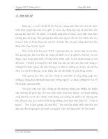 Giáo dục học sinh THPT học tập và làm theo tấm gương đạo đức Hồ Chí Minh qua thơ văn của Người