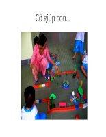 slide thuyết trình hoạt động phát triển thể chất (2)