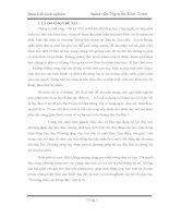 SKKN Đổi mới phương pháp trong dạy học vật lí 7
