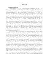 Lỗi chính tả thường gặp của học sinh lớp 3 và cách khắc phục