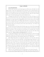 Rèn kỹ năng Viết chữ đẹp - Giữ vở sạch cho học sinh lớp 3