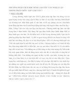 SKKN PHƯƠNG PHÁP GIÚP HỌC SINH LÀM TỐT VĂN NGHỊ LUẬN TRONG PHÂN MÔN  TẬP LÀM VĂN 7