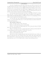 báo cáo thực tập tổng hợp khoa kinh tế luật tại CÔNG TY CỔ PHẦN HSC TOÀN CẦU