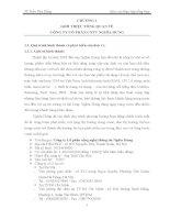 báo cáo thực tập tổng hợp khoa kế toán kiểm toán tại CÔNG TY CỔ PHẦN CNTT NGHĨA HƯNG
