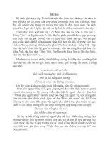 Bài văn chứng minh sách ngữ văn lớp 7 hấp dẫn và bổ ích