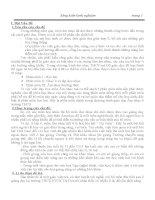 TỔ CHỨC MỘT TIẾT HỌC HÁT BÀI HÁT NỤ CƯỜI CỦA HỌC SINH LỚP 9 TRƯỜNG THCS BTCX TRÀ DON