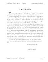 đồ án tốt nghiệp THIẾT kế cầu QUA SÔNG 1608 (thuyết minh + bản vẽ)