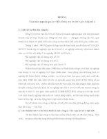 KẾ TOÁN TIỀN LƯƠNG TẠI CÔNG TY CP VẬN TẢI Ô TÔ SỐ 3