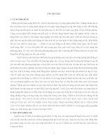 TỔ CHỨC HOẠT ĐỘNG NGOẠI KHÓA VỀ DẠY HỌC CÁC ỨNG DỤNG KĨ THUẬT CỦA SỰ NỞ VÌ NHIỆT CỦA VẬT RẮN THEO HƯỚNG PHÁT HUY TÍNH TÍCH CỰC CỦA HỌC SINH LỚP 10 CƠ BẢN TRUNG HỌC PHỔ THÔNG