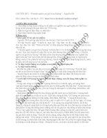 Chuyên  đề 1 Chuyện người con gái Nam Xương.Pdf