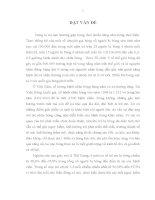 """Tìm hiểu kiến thức về phòng chống và sơ cứu bỏng của học sinh cấp II  Nguyễn Cư Trinh - Thành phố Huế"""""""
